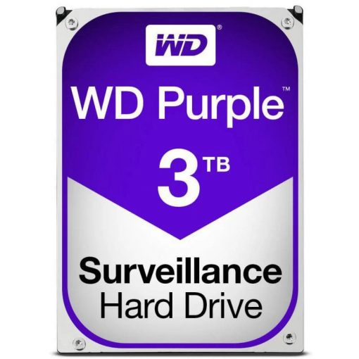 wd-purple-surveillance-hdd-3tb