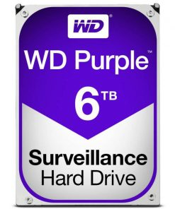 wd-purple-surveillance-hdd-6tb