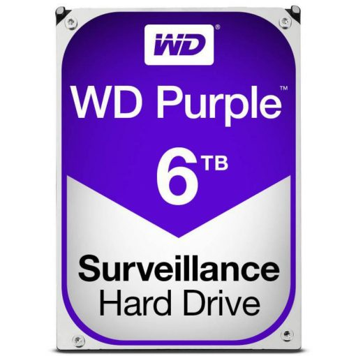 wd-purple-surveillance-hdd-6tb