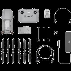 accessories-drones-2-300×300